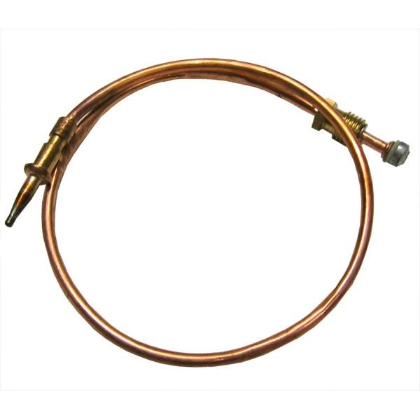 ENO Marine 350mm Hob Thermocouple Image 1